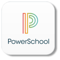 PowerSchool App Signin